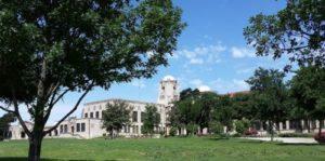 Thomas Jefferson High School San Antonio, Texas, 2018